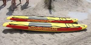 voorbeeld rescueboard