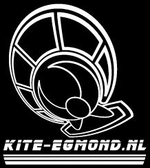 kite egmond