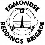ERB logo