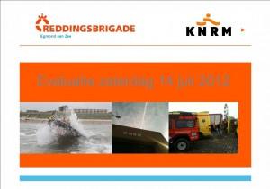 printscreen presentatie 14-07-2012