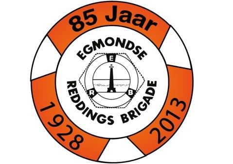 logo Reddingsbrigade