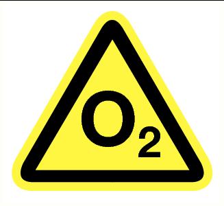 O2 zuurstof