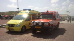ambulancewens